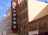 alabama_theatre-1