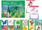 calendarforsale-thumb-700x549
