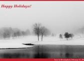 christmas-snow-1