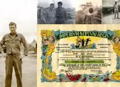 papa-war-composite