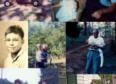 papa-collage-2011
