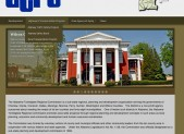 atrc-website