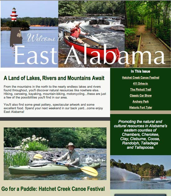 east-alabama-tourism-small