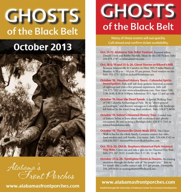 UA-ghosts-2013-1