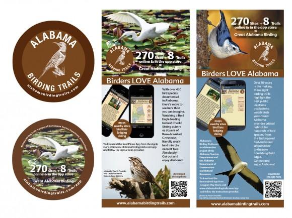 birding-trail-rackcard